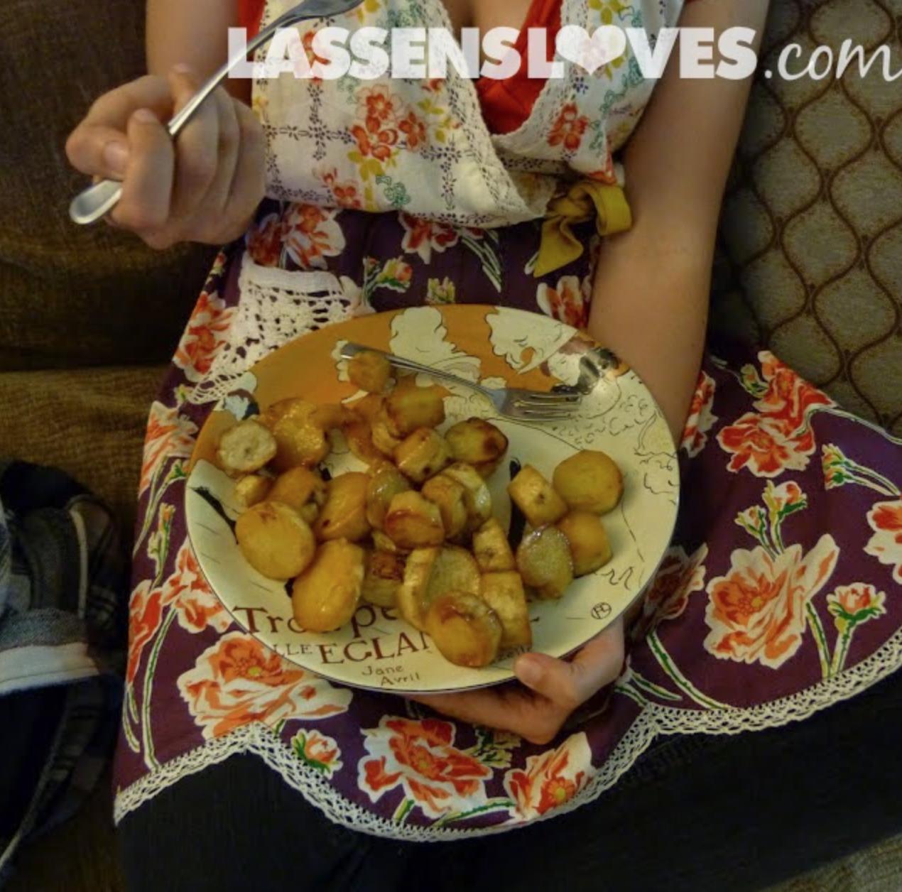 sweet+potato+recipes, maple+sweet+potato+bites, yam+recipes, healthy+recipes