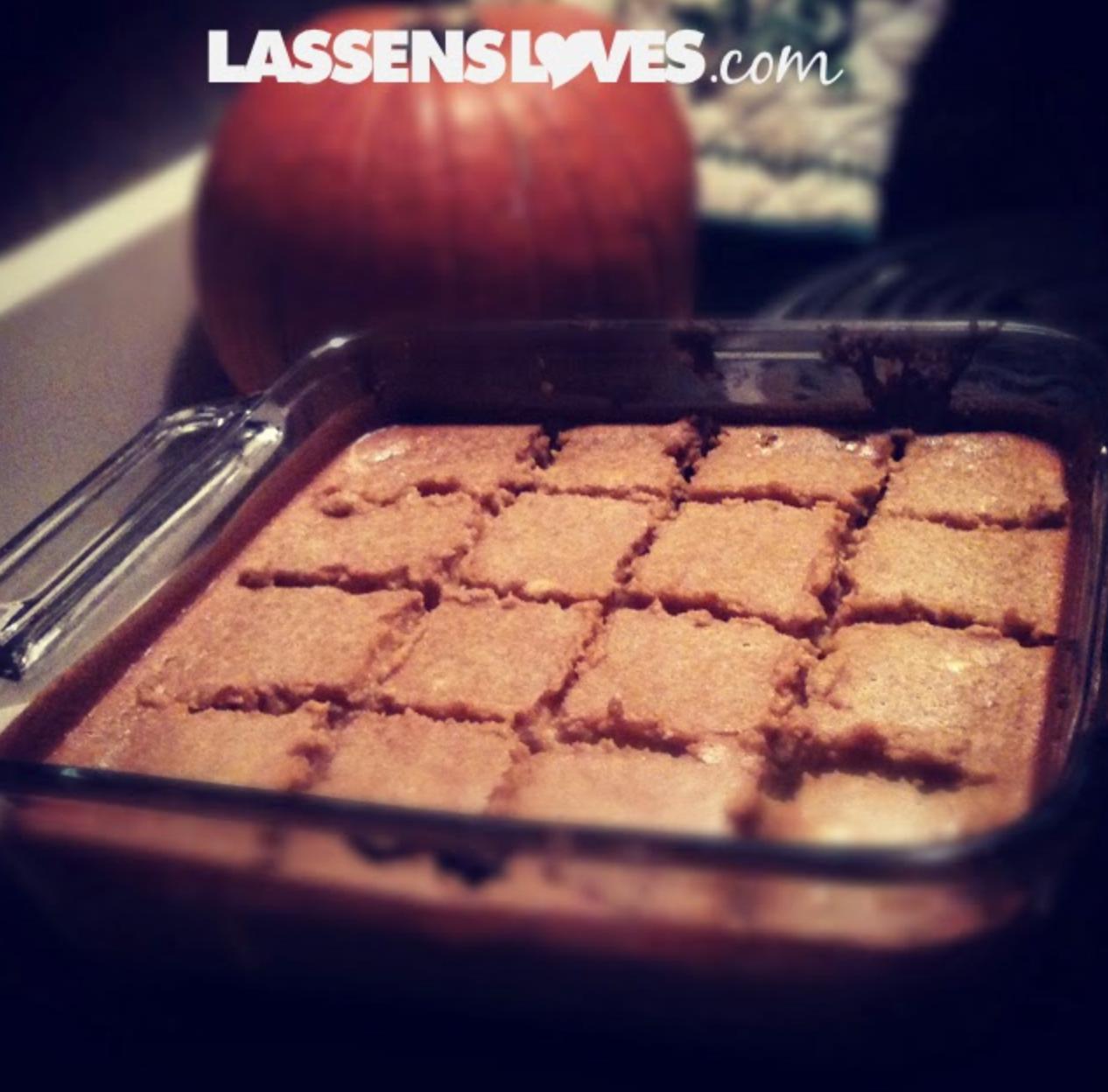 pumpkin+recipes, pumpkin+cheesecake+squares, pumpkin+dessert, harvest+dessert, healthy+dessert, healthy+recipes