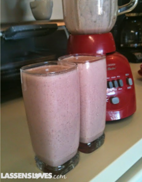 protein+shake, shake+recipe, protein+shake+recipe, strawberry+protein+shake