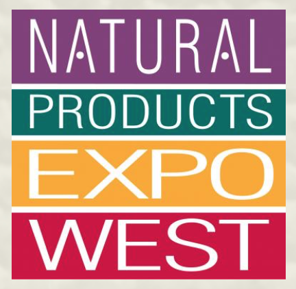 Natural+Products+Expo+West, Natural+foods+show