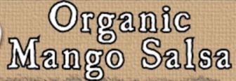 mango+salsa