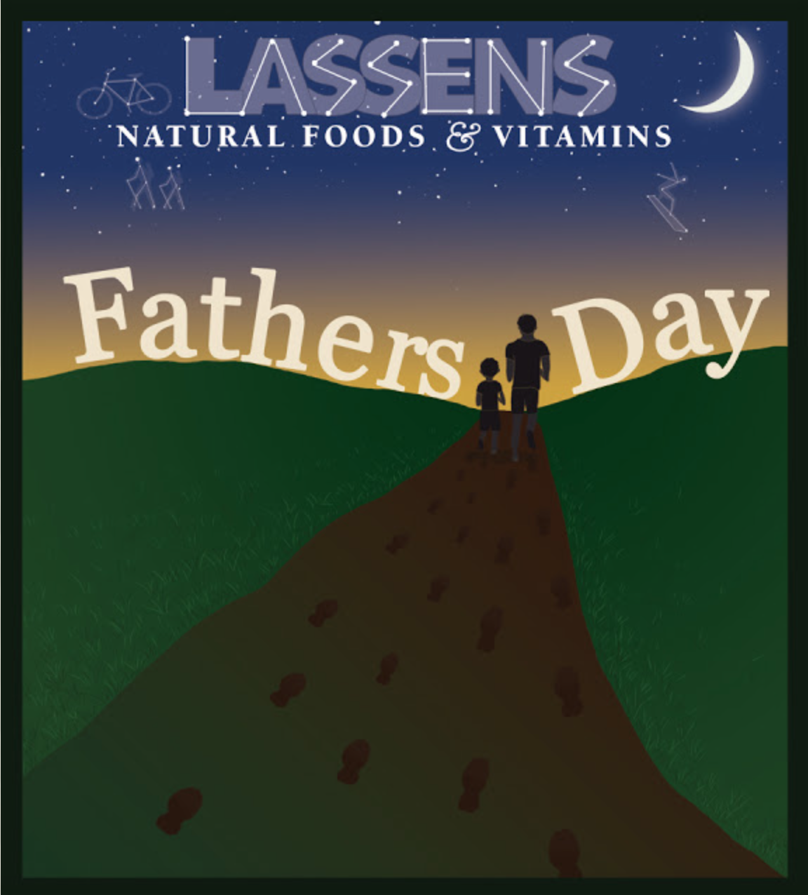 gifts+for+father's+day, father's+day, gifts+for+dad