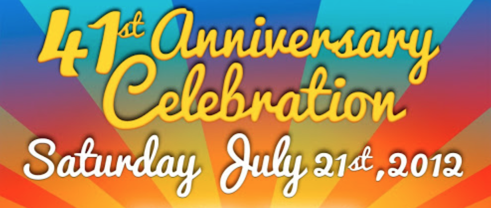 Anniversary+Event, Oda+and+Hilmar+Lassen