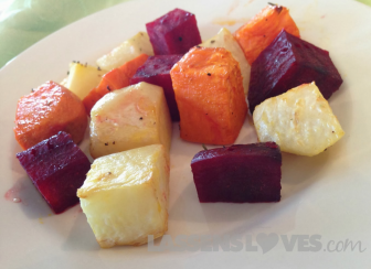 roasted+vegetables, roasted+winter+vegetables, beet+recipe, celery+root, yam+recipes, sweet+potato+recipes