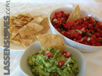 salsa+recipe, pico+de+gallo+recipe, guacamole+recipe, best+snack+in+the+world