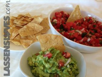 salsa+recipe, pico+de+gallo+recipe, guacamole+recipe, best+snack+in+the+world