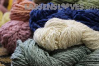 knitting+supplies, organic+yarn