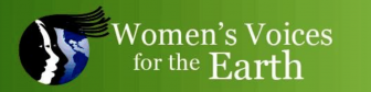 womens+voices+from+the+earth, earth+friendly, clean+products