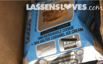 cool+haus, cool+haus+ice+cream, ice+creamsandwiches, focus+on+local, local+producers