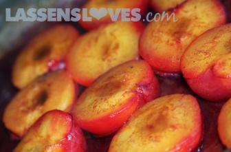 fruit +recipes, fruit+desserts, plum+recipes, delicious+side+dishes, delicious+desserts, dessert+recipes, fruit+recipes