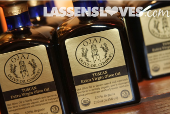 focus+on+local, local+producers, ojai+olive+oil, olive+oil, healthy+fats, organic+olive+oil