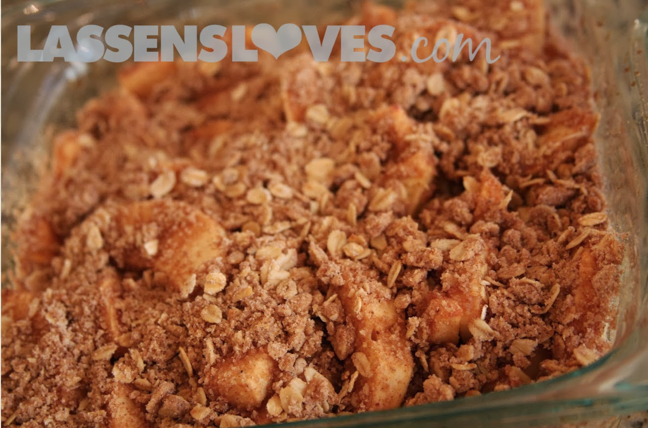 apple+crisp, apple+recipes, apple+dessert, easy+apple+crisp