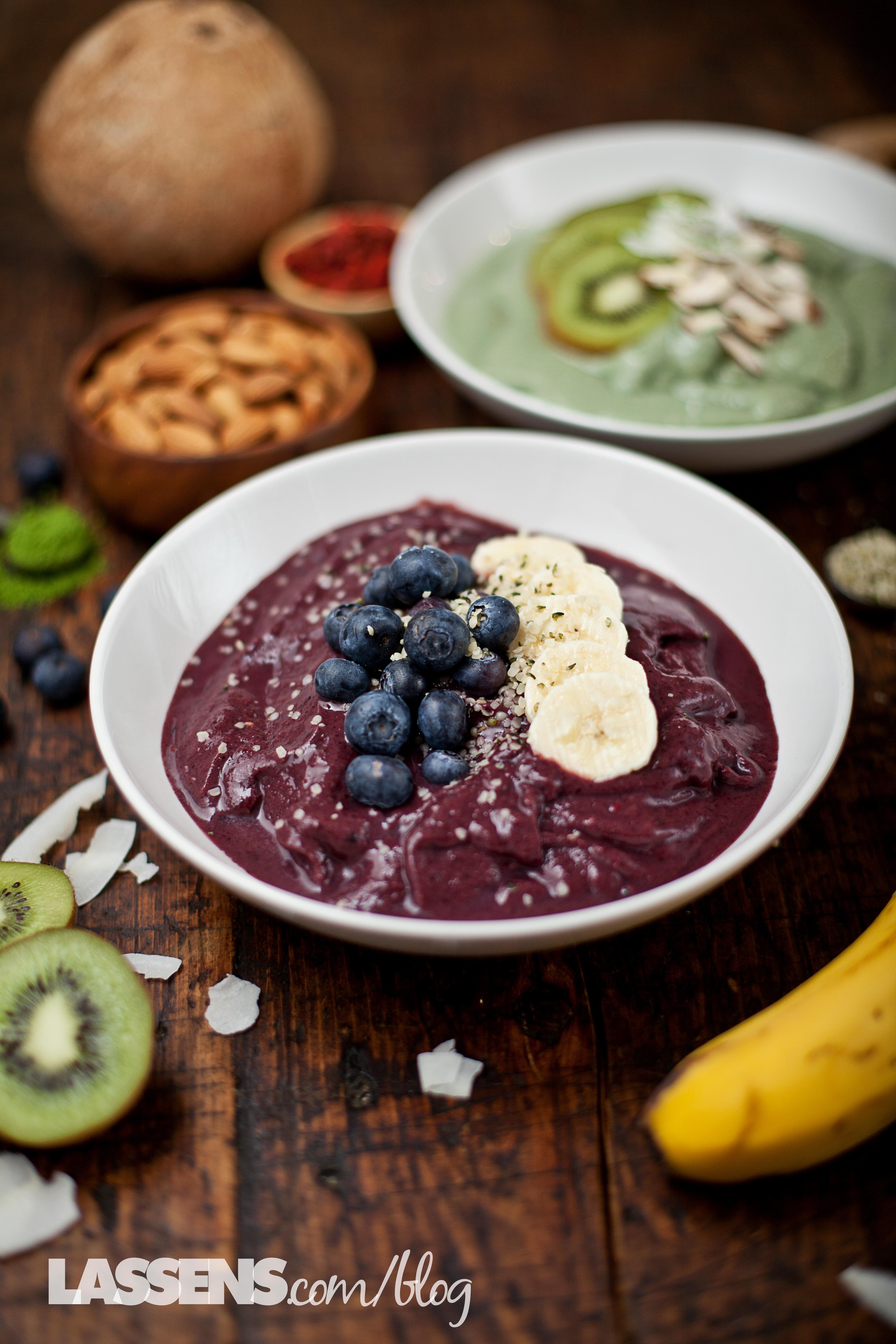 acai, acai+bowl, acai+smoothie+bowl, acai+smoothie, healthy+acai+recipes, smoothie+bowls, healthy+breakfast, superfood+recipes