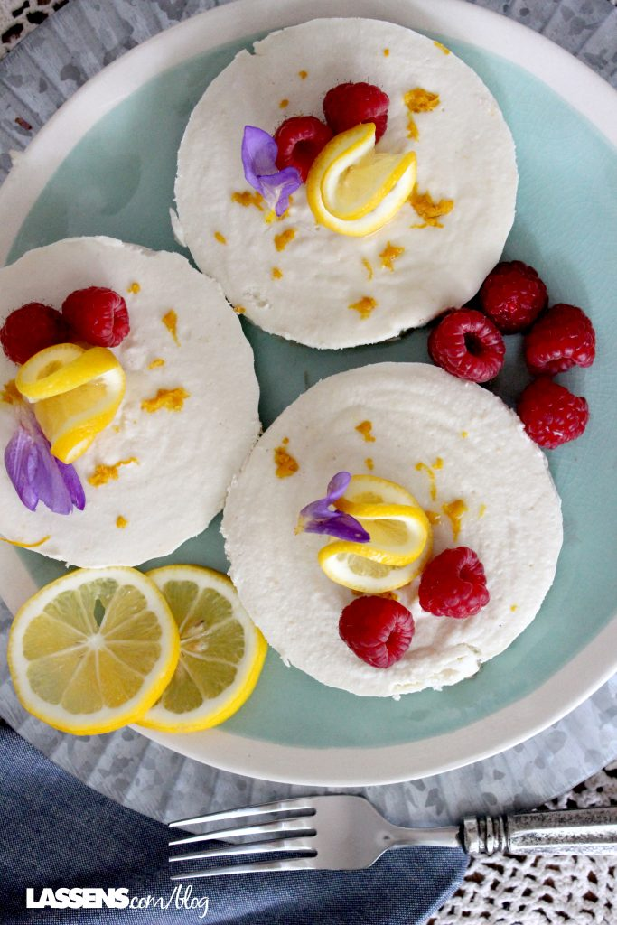 Meyer+lemon+recipes, vegan+cheesecake, lemon+cheesecake, cheesecake+tarts, vegan+cheesecake+tarts
