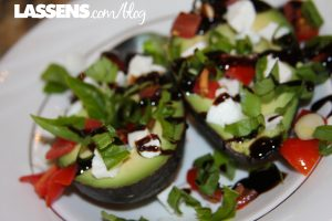 Healthy fats, healthy diet, healthy living