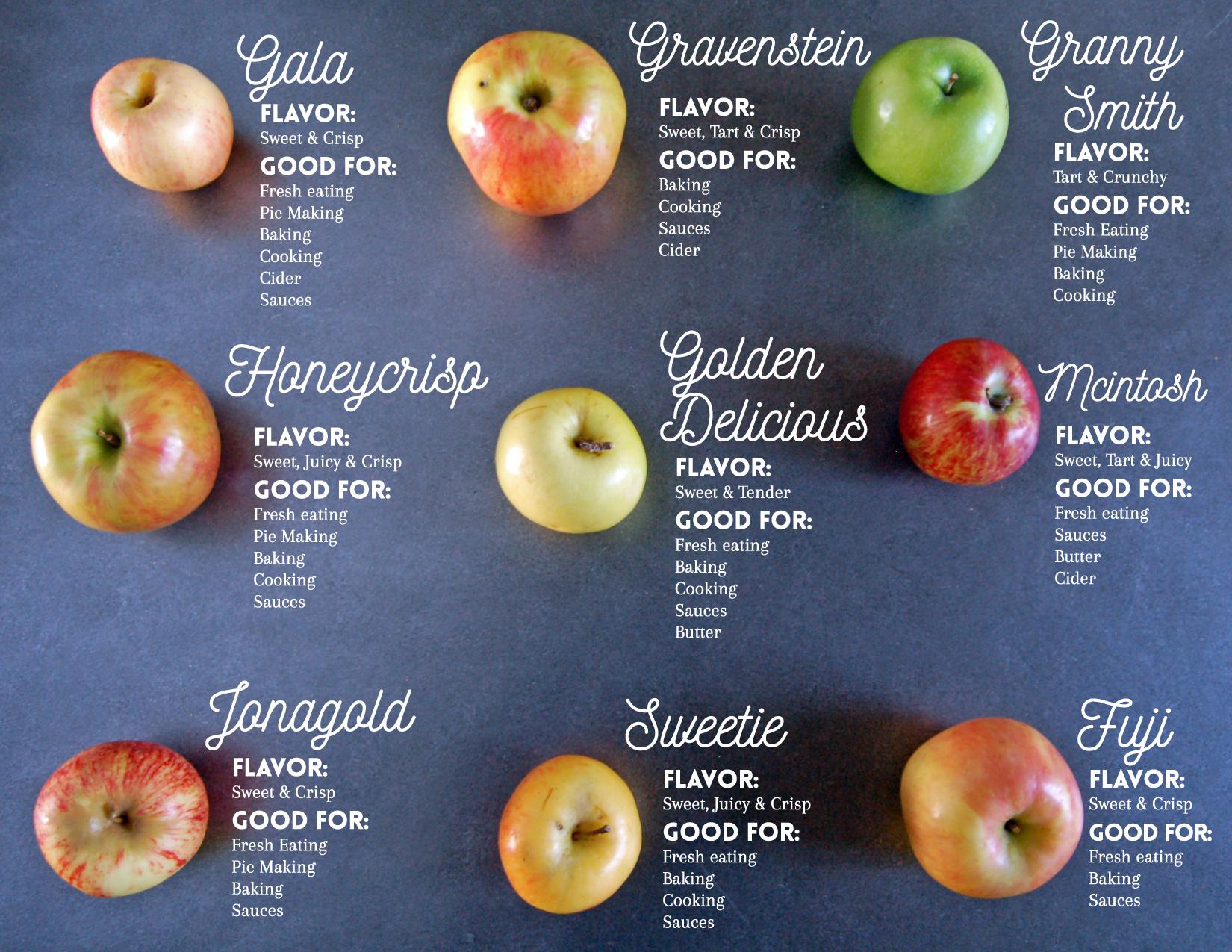 apples-01-01
