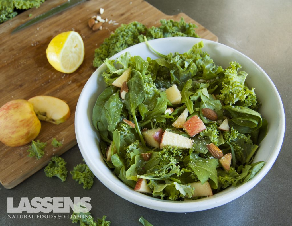 Gale Kale Salad_5-01