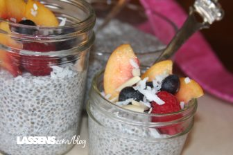 chia+recipes, chia+pudding, easy+breakfast, healthy+snacks, quick+breakfast