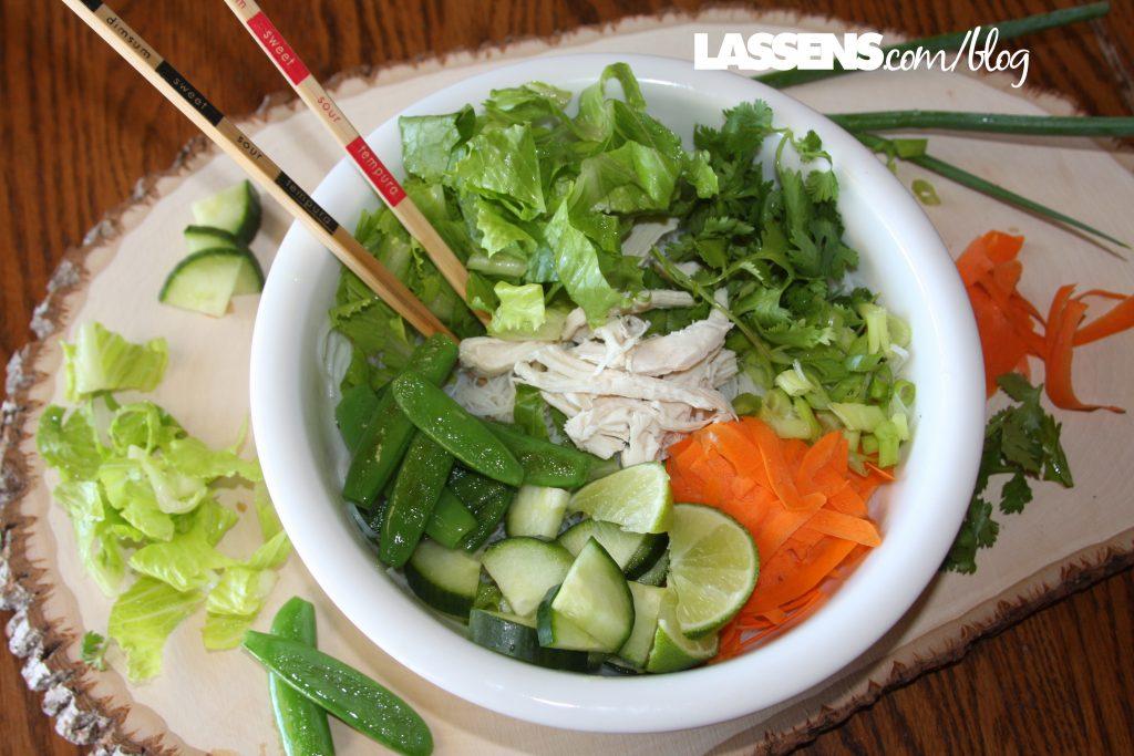 noodle+bowls, easy+meals,