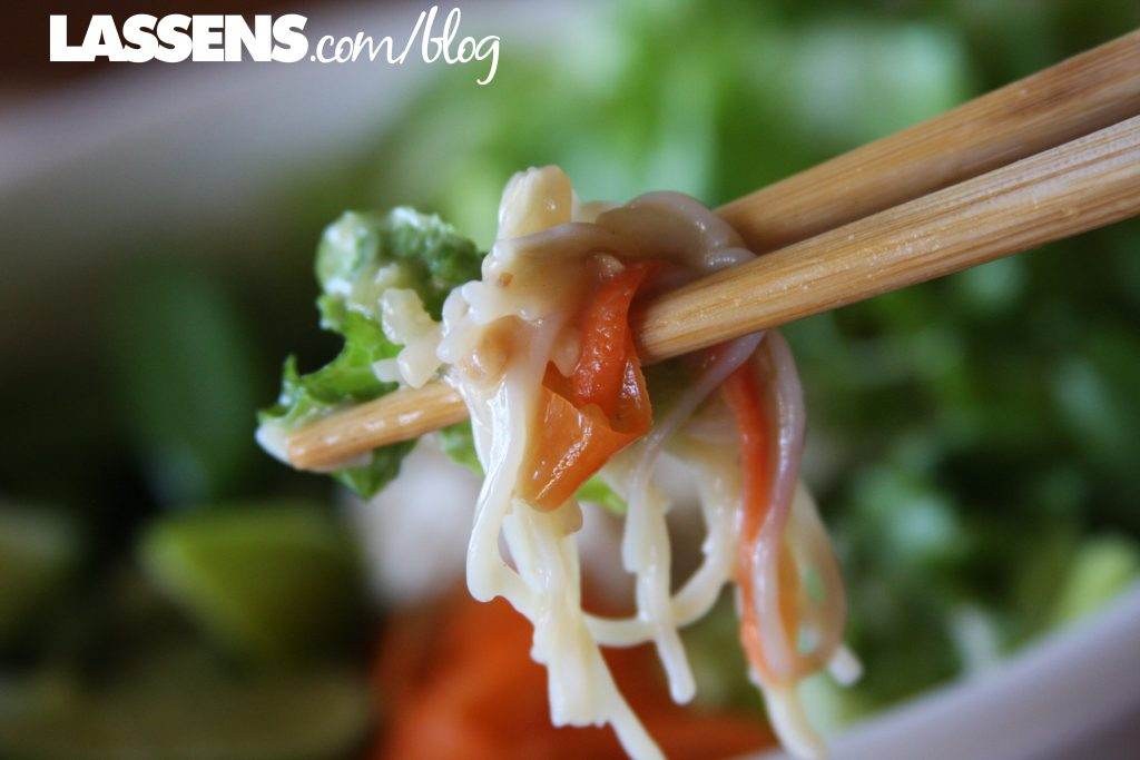 noodle+bowls, easy+meals, easy+recipes, tasty+noodles