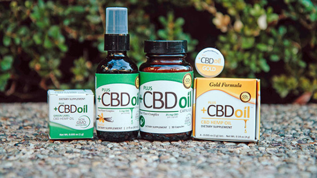 What+is+CBD+Oil, CBD+Oil, CBD+Superfood