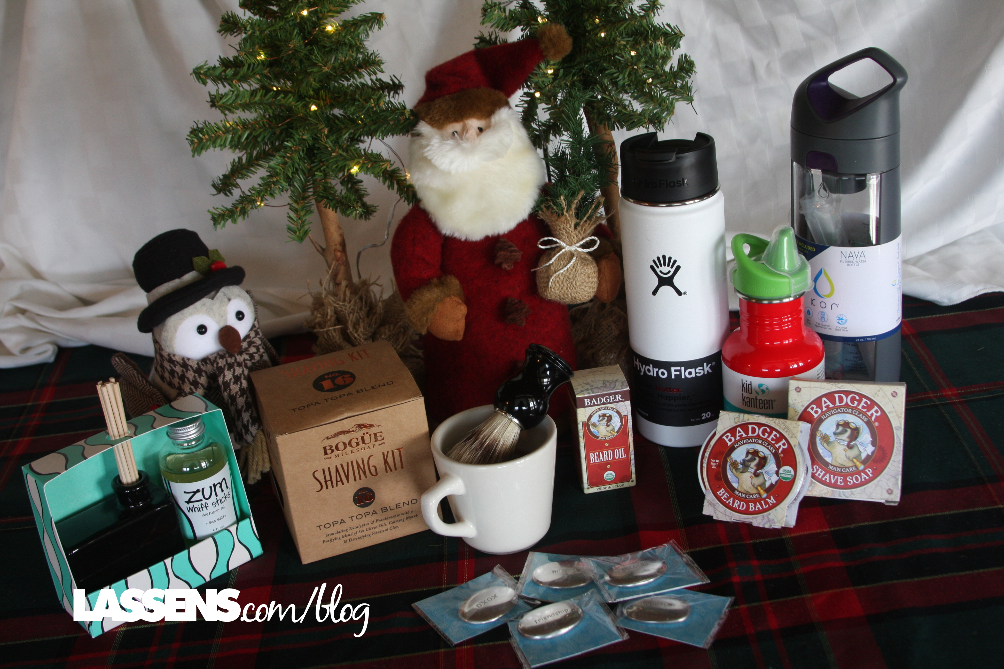 Gifts+for+men, Gift+ideas, stocking+stuffers, eco+friendly+gifts