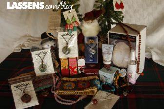 gift+ideas, eco+friendly+gifts, natural+jewelry, natural+gifts, salt+lamps, stocking+stuffers