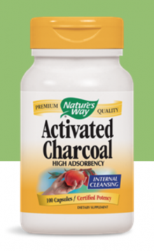 activated+charcoal, uses+of+activated+charcoal, remove+toxins+ with+charcoal