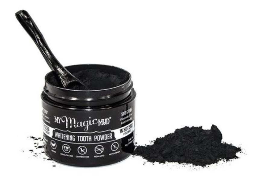 uses+for+activated+charcoal, activated+charcoal