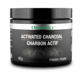 activated+charcoal, many+uses+for+charcoal, what+good+is+activated+charcoal