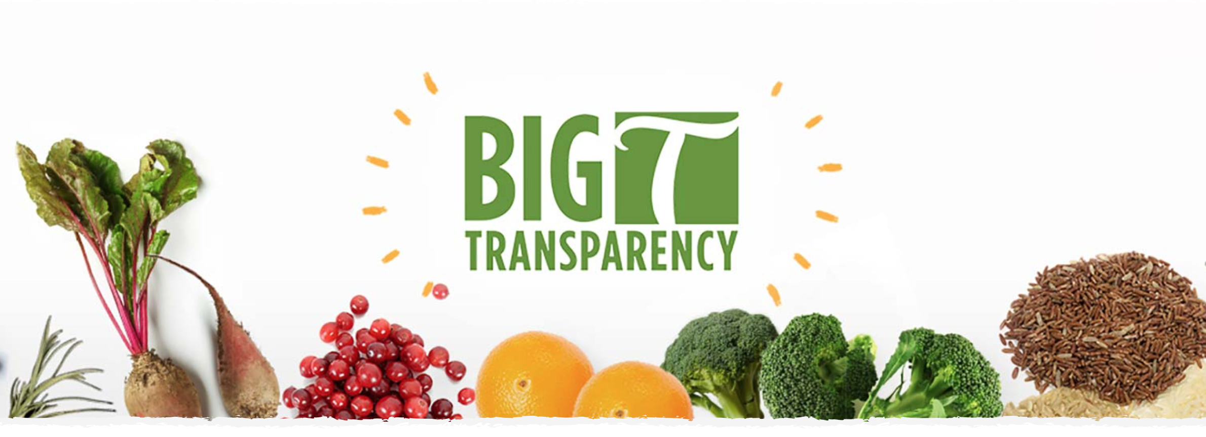 Mega+Food, Big+T+transparency, whole+food+supplements