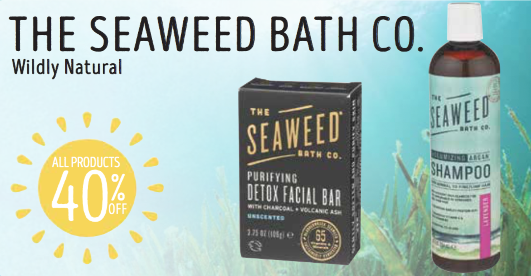 the+seaweed+bath+company, bladderwrack+seaweed, dry+skin, irritated+skin, hydrating+bath+powders, bath+powder