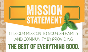 assens+motto, the+best+of+everything+good, earth+day