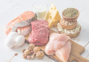 Keto Diet, Keto, Keto Recipes, Lassen's, Lassens, Lassen's Natural Foods and Vitamins, Lassen's Health Food Store, Healthy Eating, Healthy Diet,