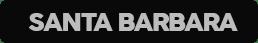 Santa Barbara - Online Ordering